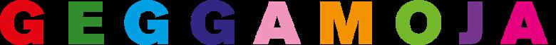 slider-image-https://vendre.testavendre.se/image/430/GEGGAMOJA-logo.png