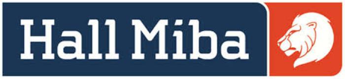 slider-image-https://vendre.testavendre.se/image/431/Hallmiba_logo.png