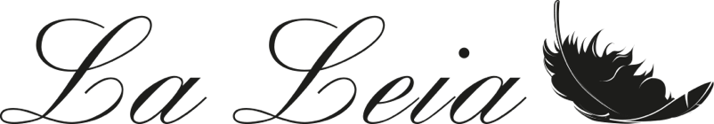 slider-image-https://vendre.testavendre.se/image/432/Laleia_logo.png
