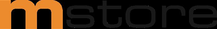 slider-image-https://vendre.testavendre.se/image/433/mstore_logo.png