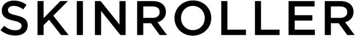 slider-image-https://vendre.testavendre.se/image/434/skinroller_logo.png
