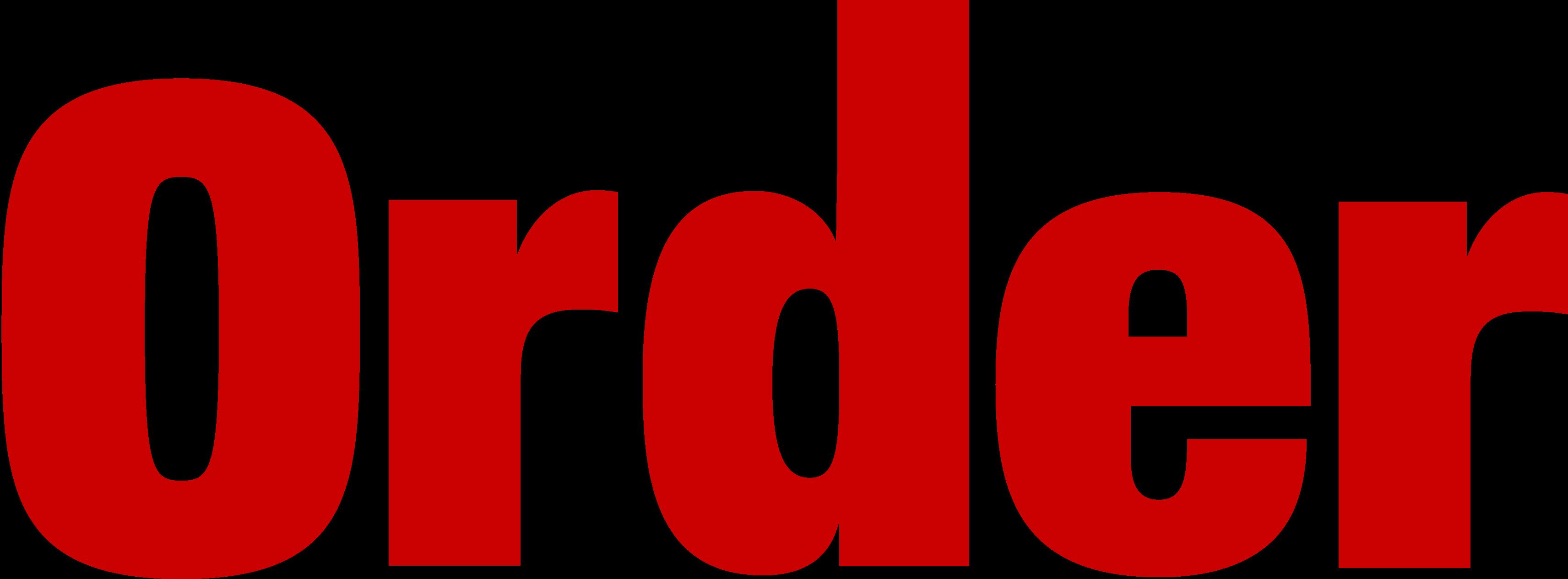 slider-image-https://vendre.testavendre.se/image/464/Order-Nordic-AB-logo.png