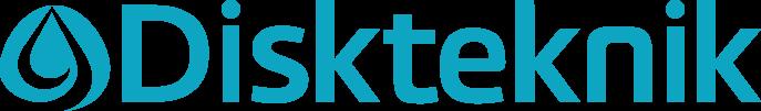 slider-image-https://vendre.testavendre.se/image/465/diskteknik-logo.png